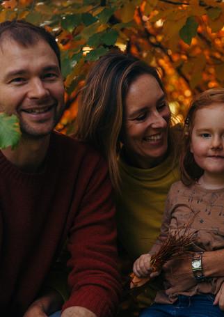 Matt, Shelia and Jasmine Autumn 2018-26.