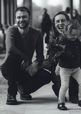 family-photography--1.jpg