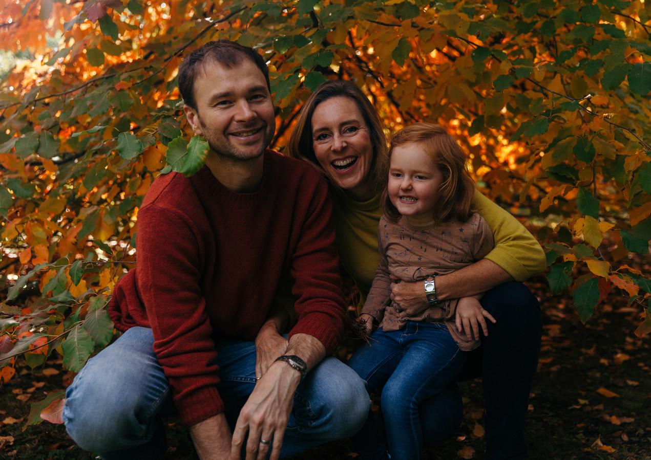 Matt, Shelia and Jasmine Autumn 2018-25.