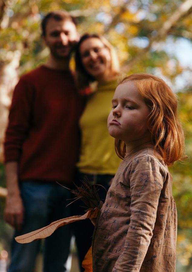 Matt, Shelia and Jasmine Autumn 2018-45.