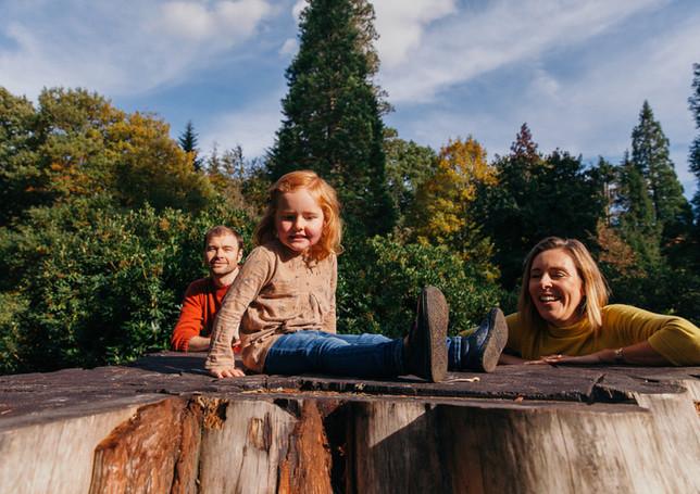 Matt, Shelia and Jasmine Autumn 2018-91.