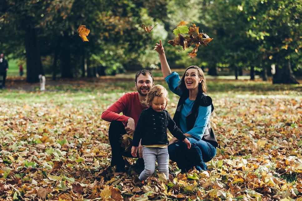 family-photography--3.jpg