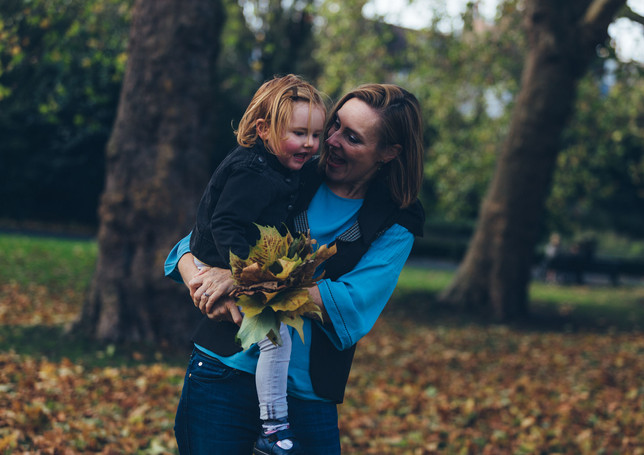 family-photography--5.jpg