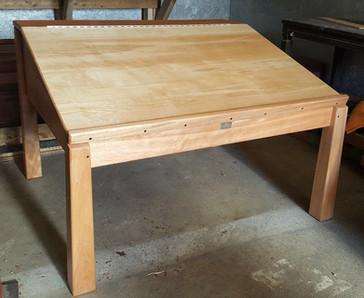 Ananda desk.jpg