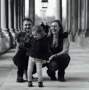 family-photography--2.jpg