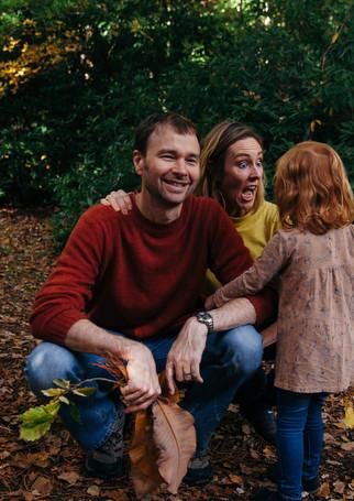 Matt, Shelia and Jasmine Autumn 2018-85.