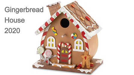 Gingerbread%20House%2016-9_edited.jpg