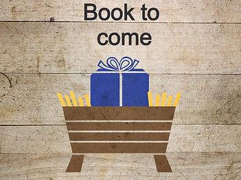 17079_The_Gift_edited.jpg