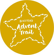 Advent Trail white and gold.jpg