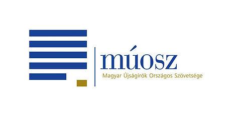 MOSZ-logo.jpg