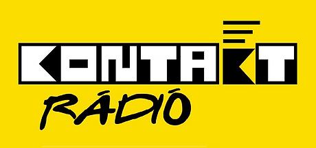 kontaktradio_logo.png