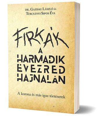 gazdag-turcsanyi_borito_3d_levagott.jpg