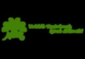 csak-a-noknek-logo-533.png