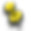yellow_pushpin_edited.png