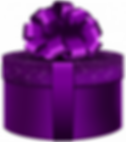 purple-present-free%20from%20yawd%20png-