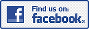 facebook link icon.png