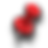 red_pushpin.png
