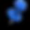 blue_pushpin.png