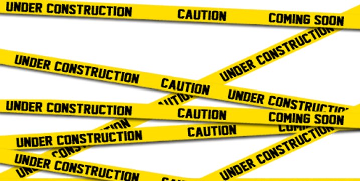 Under construction tape.png