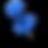 blue_pushpin_edited.png