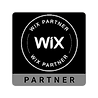 Little Webiste BY Creative Studio are Parntered with Wix