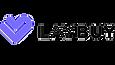 laybuy-logo_0_edited.png