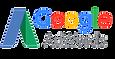 google-adwords-logo_edited.png