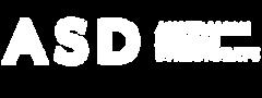 asd_logo.png