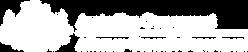 logo-600px_0.png
