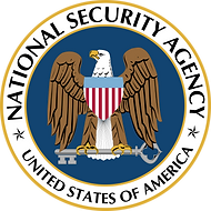 1200px-Seal_of_the_U.S._National_Securit