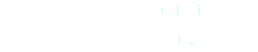 acsc-footer-logo-2.png