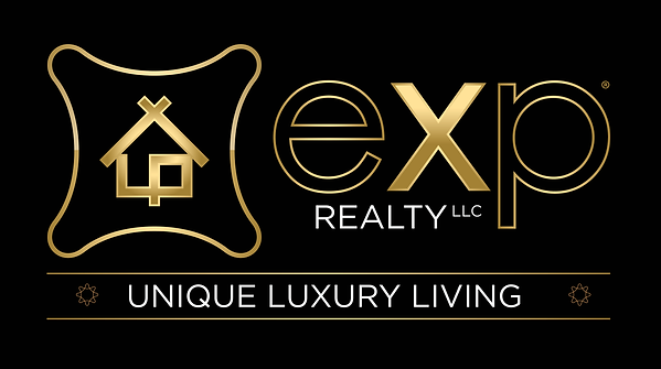 eXp-Realty-Luxury.png