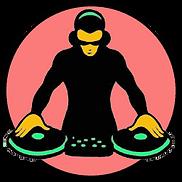 resident-DJ.png