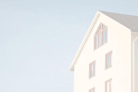Traditional House_edited_edited.jpg