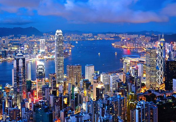 Hong-Kong-at-night.jpg