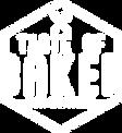 2018 taste logo white.png