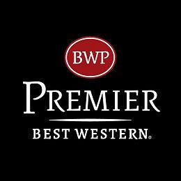 Best Western Premier - Alton & St Louis