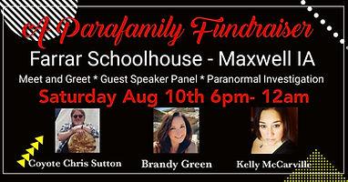 Farrar School House Event.jpg