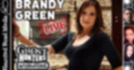 Haunted Road Media Podcast.jpg