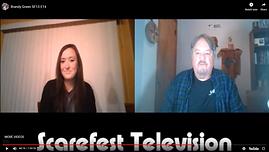 scarefest tv.png