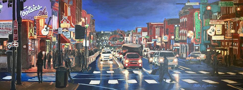 NashvilleNightlife2.jpeg
