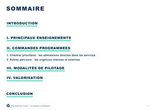 presentation-ppt-site2.jpg