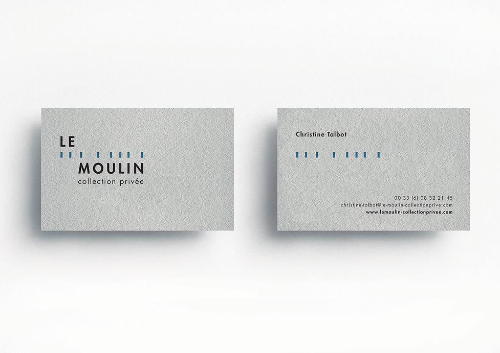 lemoulin-carte-de-visite-2.jpg