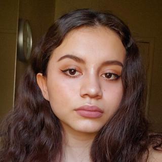 Lizbeth Zambrano