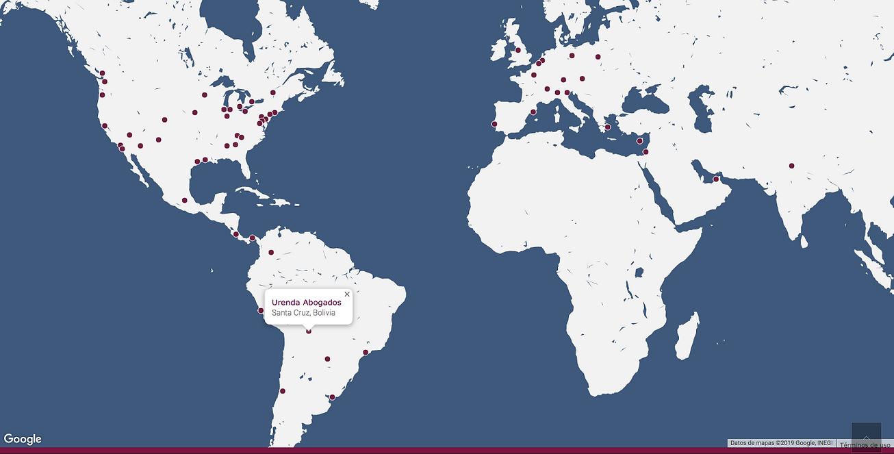 mapa-lawpact.png