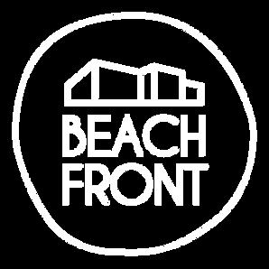 round logo transparent-03.png