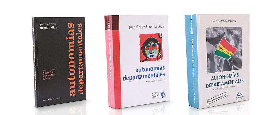 AutonomiasD.jpg