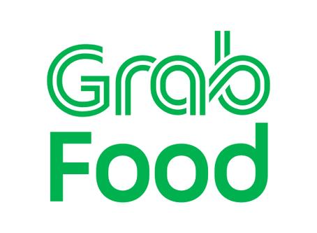 Menya Kokoro on Grabfood!