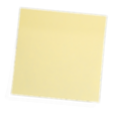 post-it-2220252_960_720.png
