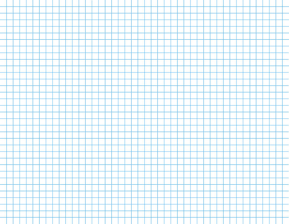 4-inch-Graph-Paper.jpg